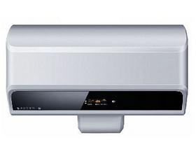 海尔 ES60H-E5(E)