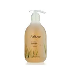 茱莉蔻Jurlique檀香木洗手液 300ml
