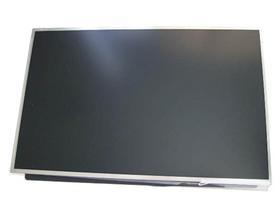 三星 15.4寸宽屏LCD液晶屏
