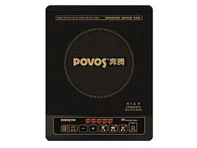 奔腾 PC20E-H