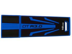 金士顿 DataTraveler R3.0(16G)
