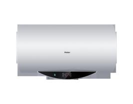 海尔ES50H-Q3(ZE)电热水器