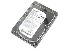 希捷 Barracuda XT 2TB SATA3 64M(ST32000641AS)