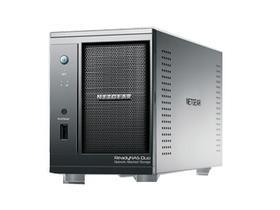 网件 NETGEAR RND2000