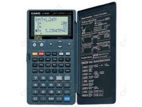 卡西欧 FX-4800P