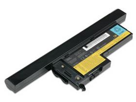 ThinkPad X60/X60s 8芯电池(40Y7003)