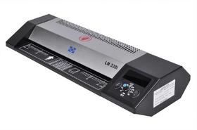 爱宝 LM-330i