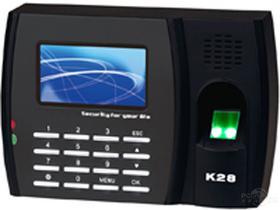 中控 K28