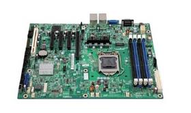 英特尔 Intel S1200BTL