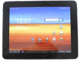 原道 N90(16G)