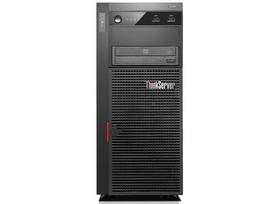 联想ThinkServer TS530 S1220v2 2/500O
