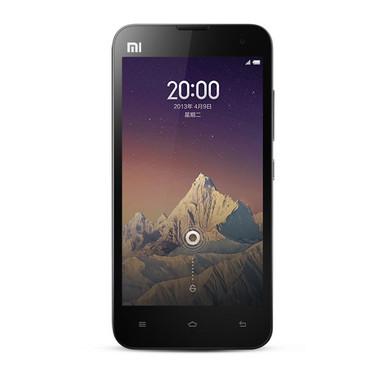 小米手机2S(32GB)