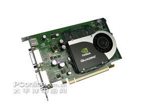 丽台NVIDIA Quadro FX1700