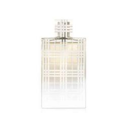 Burberry博柏利英伦迷情风格2012夏日限量版女士香水