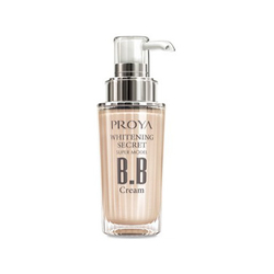 珀莱雅靓白肌密超级名模BB霜 40ml