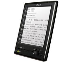 汉王 N510 畅想版