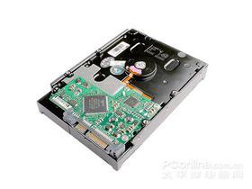 希捷 320G IDE 16M(7200.10/ST3320620A)