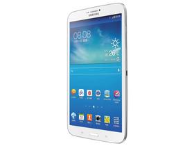 三星 Galaxy Tab 3 8.0 T311(16G/3G)