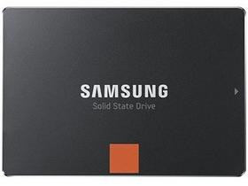 三星 840 Pro Series SATA3 128GB(MZ-7PD128BW)