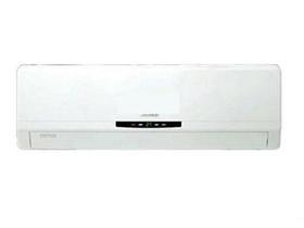 格力 KFR-26GW/(26556)FNDc-3