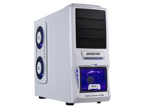 星宇泉 9202(USB3.0)