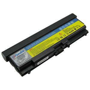 ThinkPad T410/T510 9芯电池(47Y4186)