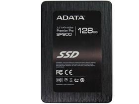 威刚 SP900 (128GB)