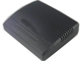 先锋 2路USB电话录音盒 XF-USB/2