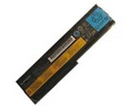 ThinkPad X200 4芯电池(43R9253)
