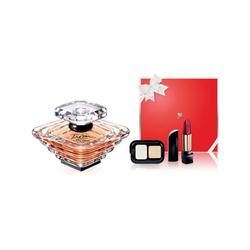 兰蔻LANCOME珍爱香水礼盒(2010年圣诞限量)