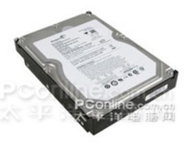 希捷 250G IDE 8M(7200.10/ST3250820A)