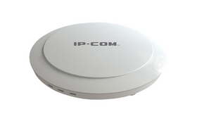 IP-COM W65AP