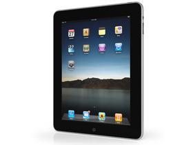 苹果 iPad(32G/wifi/3G)