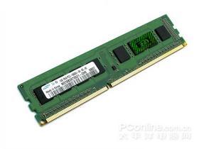 三星 DDR3 1600 4G 30NM
