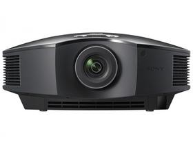 索尼 VPL-HW50ES