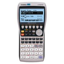卡西欧 fx-9860GII