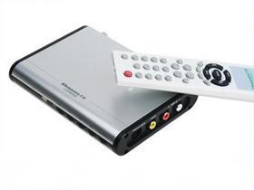 天敏 电视盒LT290HD