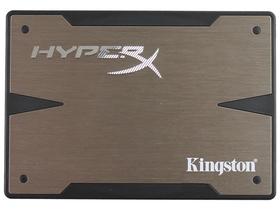 金士顿 HyperX 3K SSD SH103S3(120G)