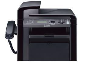 佳能 iC MF4450