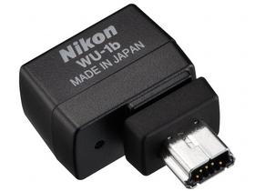 尼康 WU-1b 无线适配器