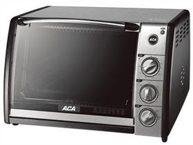 ACA 电烤箱 ATO-MFR24D