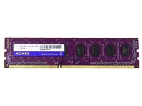 威刚 万紫千红 DDR3 1600 4G