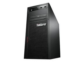 联想 ThinkServer TS430 S1220/2G/2×500O R5