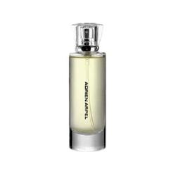 亚佩尔好莱坞巨星中性香水 30ml