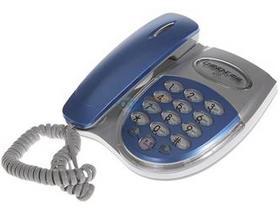 中诺 普通家用电话机 A018