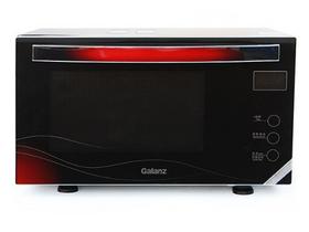 Galanz/格兰仕 G80F23MN3XL-A7K(R4)微波炉光波