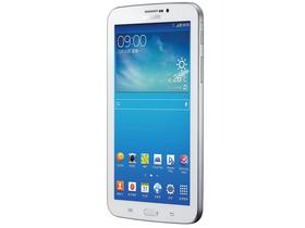 三星 Galaxy Tab 3 7.0 T211(8G/3G)