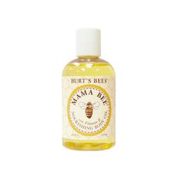 小蜜蜂孕妈妈美体滋养精华油 115ml  (新台币)