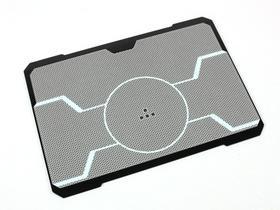 Razer TRON鼠标垫
