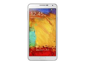 三星 N9008(Galaxy Note3移动版)